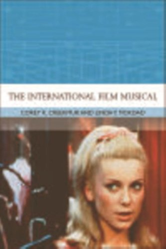International Film Musical