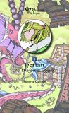 Herian y el Dragó...