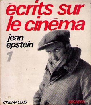 Écrits sur le cinéma : 1921-1953, édition chronologique en 2 volumes