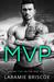 MVP by Laramie Briscoe
