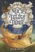 Merlin's Last Quest (Mice o...