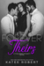 Forever Theirs by Katee Robert