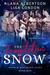 The Temptation of Snow by Alana Albertson