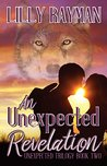 An Unexpected Revelation (An Unexpected Trilogy Book Two)
