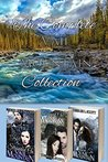 The Complete Vail Mountain Collection