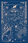 Fierce Fairytales...