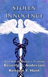 Stolen Innocence: Part One of Doctor's Training (Chains of Fate Book 1)