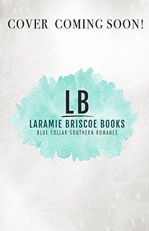 Mvp The Mvp Duet 2 By Laramie Briscoe