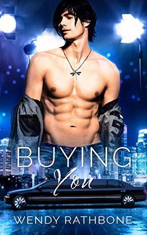 Buying You