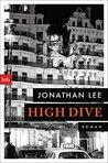 High Dive: Roman