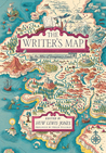 The Writer's Map:...
