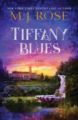 https://www.goodreads.com/book/show/36373384-tiffany-blues?ac=1&from_search=true
