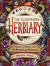The Illustrated Herbiary by Maia Toll