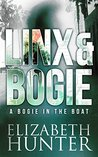 A Bogie in the Boat