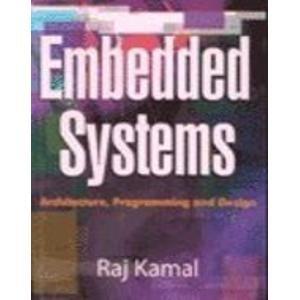 Mobile Computing Rajkamal Book Pdf