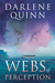 Webs of Perception: Book 6 ...