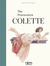 The Provocative Colette by Annie Goetzinger