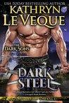 Dark Steel: A Dar...