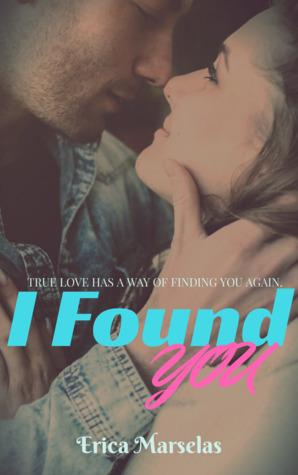 I-Found-You-Erica-Marselas