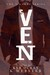 Ven (The V Games, #2) by Ker Dukey