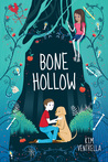 Bone Hollow