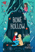 Bone Hollow by Kim Ventrella