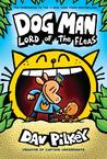 Dog Man: Lord of ...