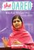 Malala Yousafzai by Jenni L. Walsh