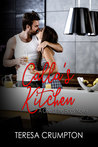 Calla's Kitchen (One of the Boys Novel)