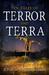 Ten Tales of Terror and Terra