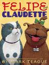 Felipe and Claudette