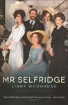 Shopping, Seduction  Mr Selfridge