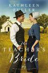 The Teacher's Bride (Amish Brides of Birch Creek #1)