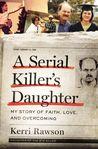A Serial Killer&