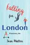 Falling for Londo...