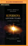 the supernova multiplier 7 strategies for financial advisors to grow their practices