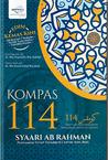 Kompas 114