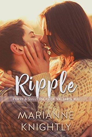Ripple (Persy & Sully) (Seaside Valleria #2)