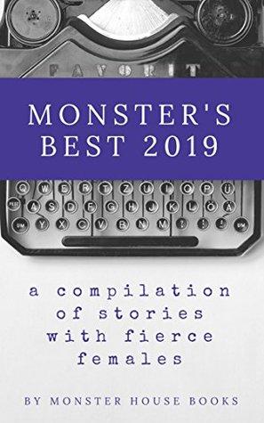 Monster's Best 2019 (Monster's Best Compilations)