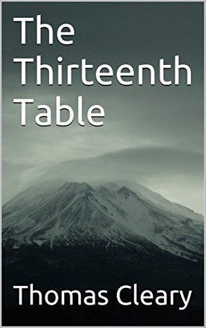 The Thirteenth Table