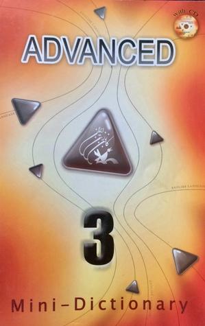 The ILI English Series: Advanced 3