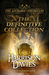 The Aduramis Chronicles: Th...