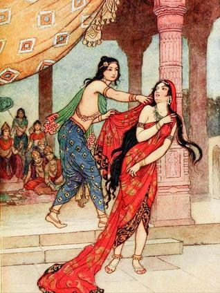 Key insights from Orientalism