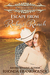 Escape from Ruby's Ranch by Rhonda Frankhouser
