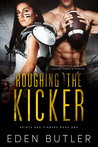 Roughing the Kicker (Saints and Sinners,