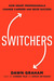 Switchers by Dawn Graham