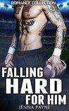 Falling Hard for Him