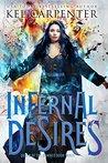 Infernal Desires (Queen of the Damned, #3)