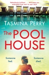 The Pool House by Tasmina Perry
