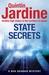 State Secrets (Bob Skinner,...
